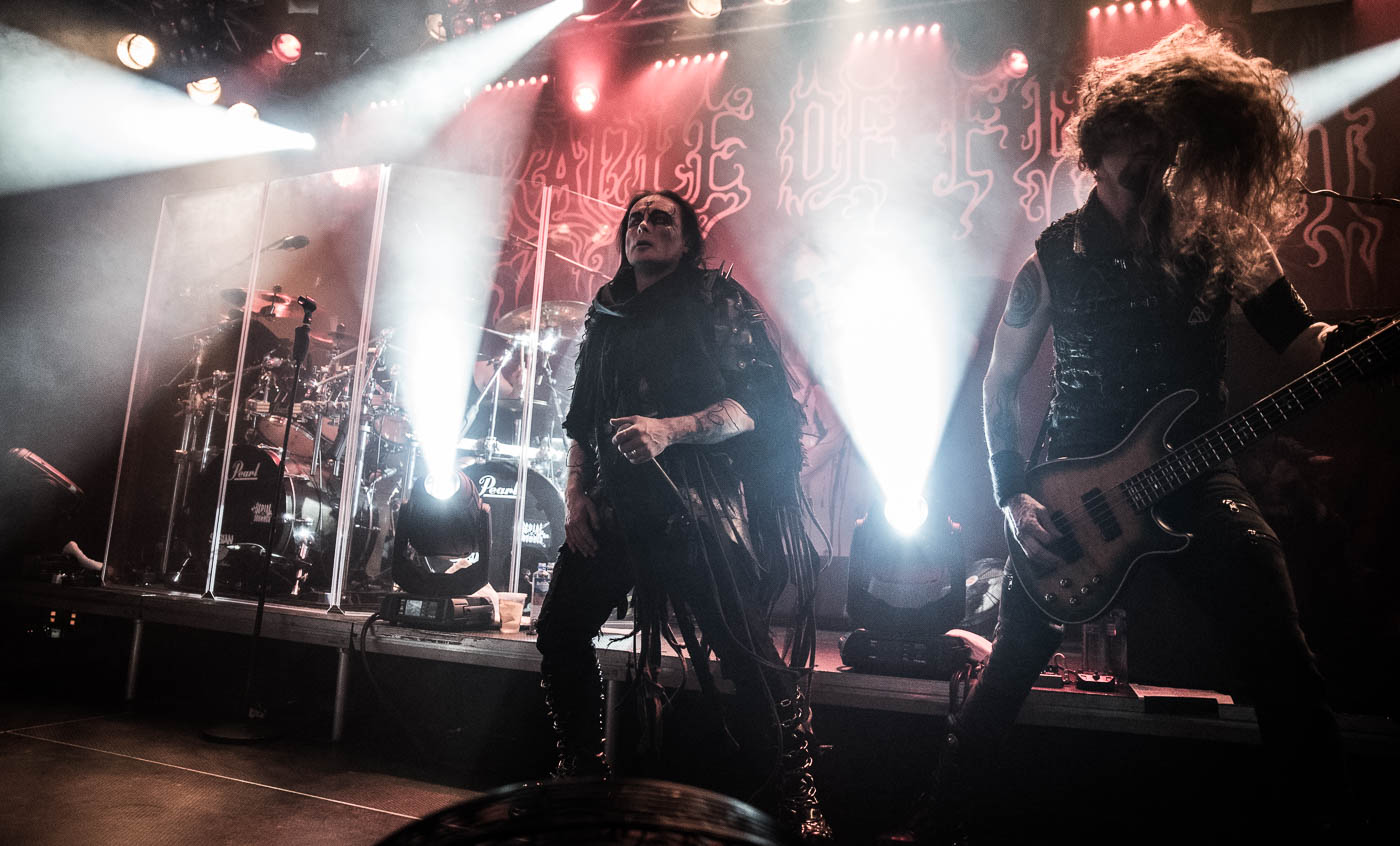 2018004_Cradle_of_Filth@Vulkan_Willy_Larsen_Photography_DH (2 of 35)