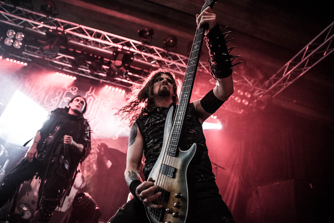 2018004_Cradle_of_Filth@Vulkan_Willy_Larsen_Photography_DH (8 of 35)