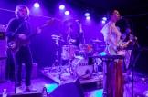 Band Of Gold @ Røverstaden