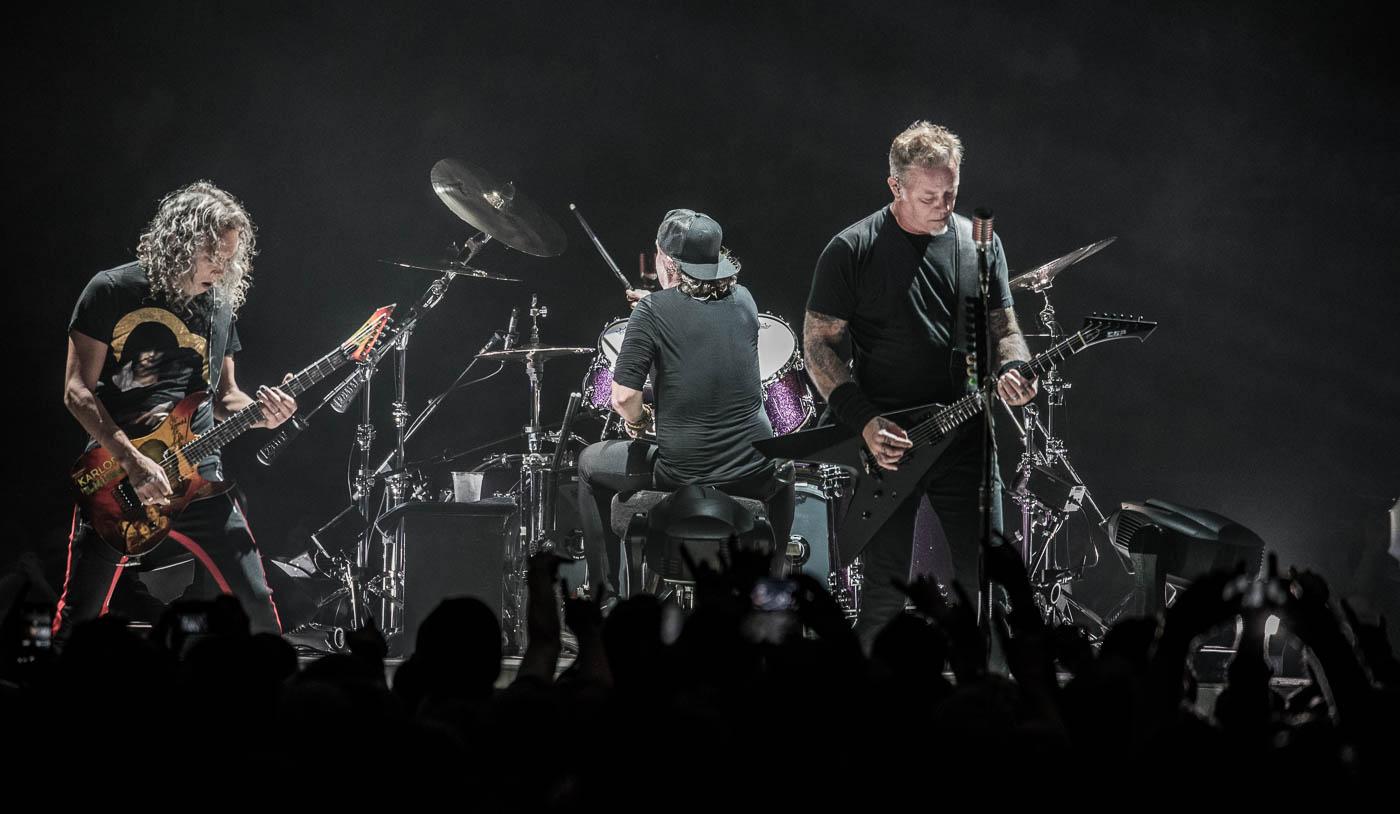 20180502-Metallica@Telenor_Arena_Willy_Larsen_DH (24 of 46)