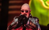 05062018_Judas_Priest@OS_DH_WillyLarsenPhotography (11 of 35)