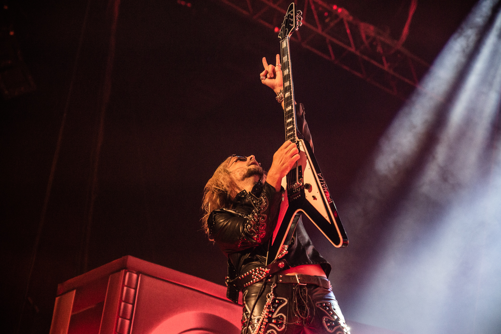 05062018_Judas_Priest@OS_DH_WillyLarsenPhotography (17 of 35)