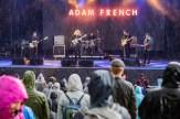 Adam French @ Piknik i Parken 2018
