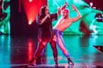 Demi Lovato - Oslo Spektrum, Foto: Johannes Andersen