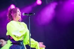 Tove Styrke @ Stavernfestivalen 2018