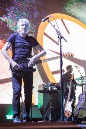 Roger Waters @ Telenor Arena