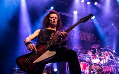 20180927-Saxon@Rockefeller_WillyLarsenPhotography_DH (6 of 10)