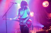 Courtney Barnett @ Rockefeller