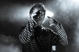 081281-Studioscape.org-PhotoByOivindSvendsen-Norway-Oslo-Rockefeller-DumDum Boys-5