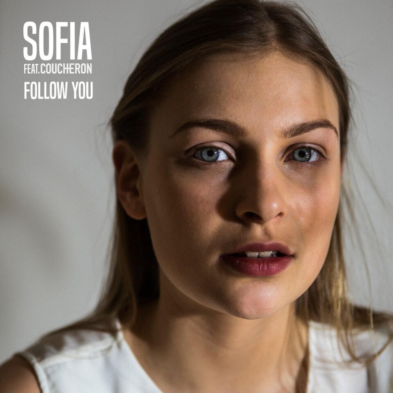 SOFIA follow you
