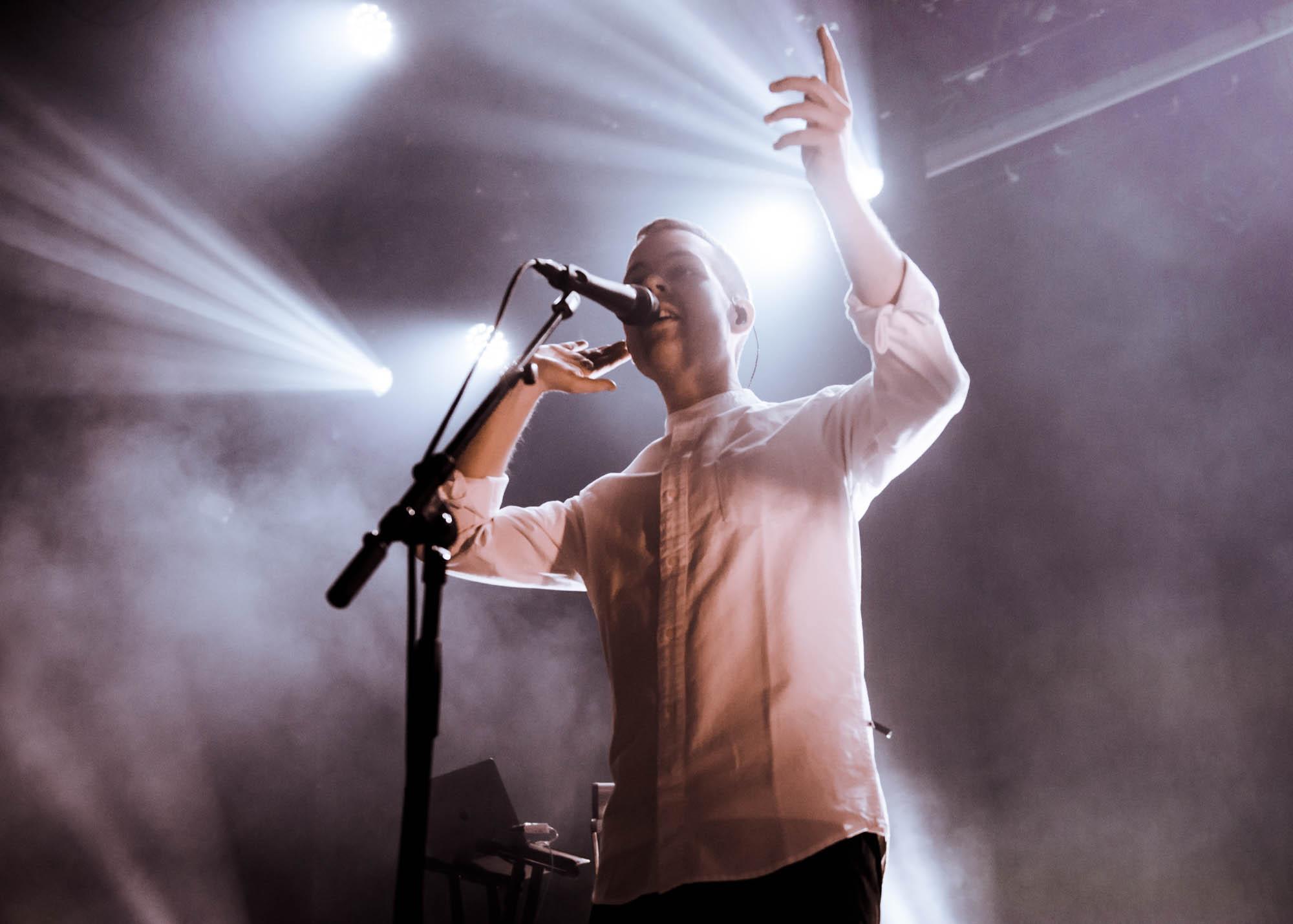080319-Studioscape.org-PhotoByOivindSvendsen-Norway-Oslo-Rockefeller-Kristian Kristensen-4