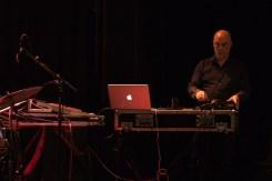 170319PhotoByTommyLundPettersen-EivindAarset+JanBang&AndersEngen@Kongshaugfestivalen-CosmopoliteOslo1