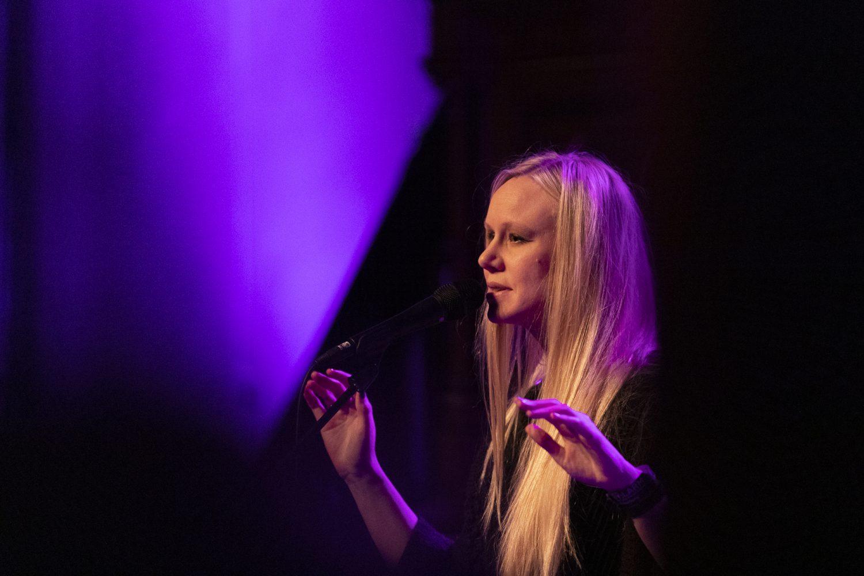 BryLarm_Susanna&DavidWallumrød_NannaAanesWolden_2019-3