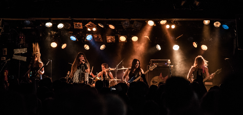 20190411_The_Iron_Maidens@John_Dee©WillyLarsenPhotography_Disharmoni1 (1 of 1)
