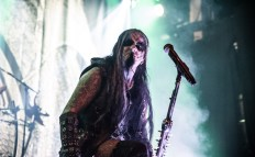 20190418-Dimmu_Borgir@Infernofestivalen_2019©WillyLarsenPhotography_Disharmoni (26 of 79)