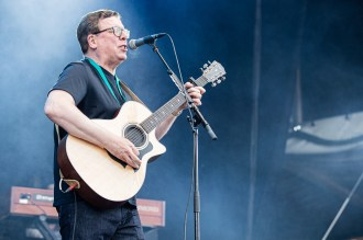 Proclaimers @ OverOslo 2019