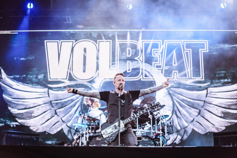 TonsOfRock_Volbeat_SadanEkdemir_9