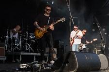 roots-2019-fata-morgana-9