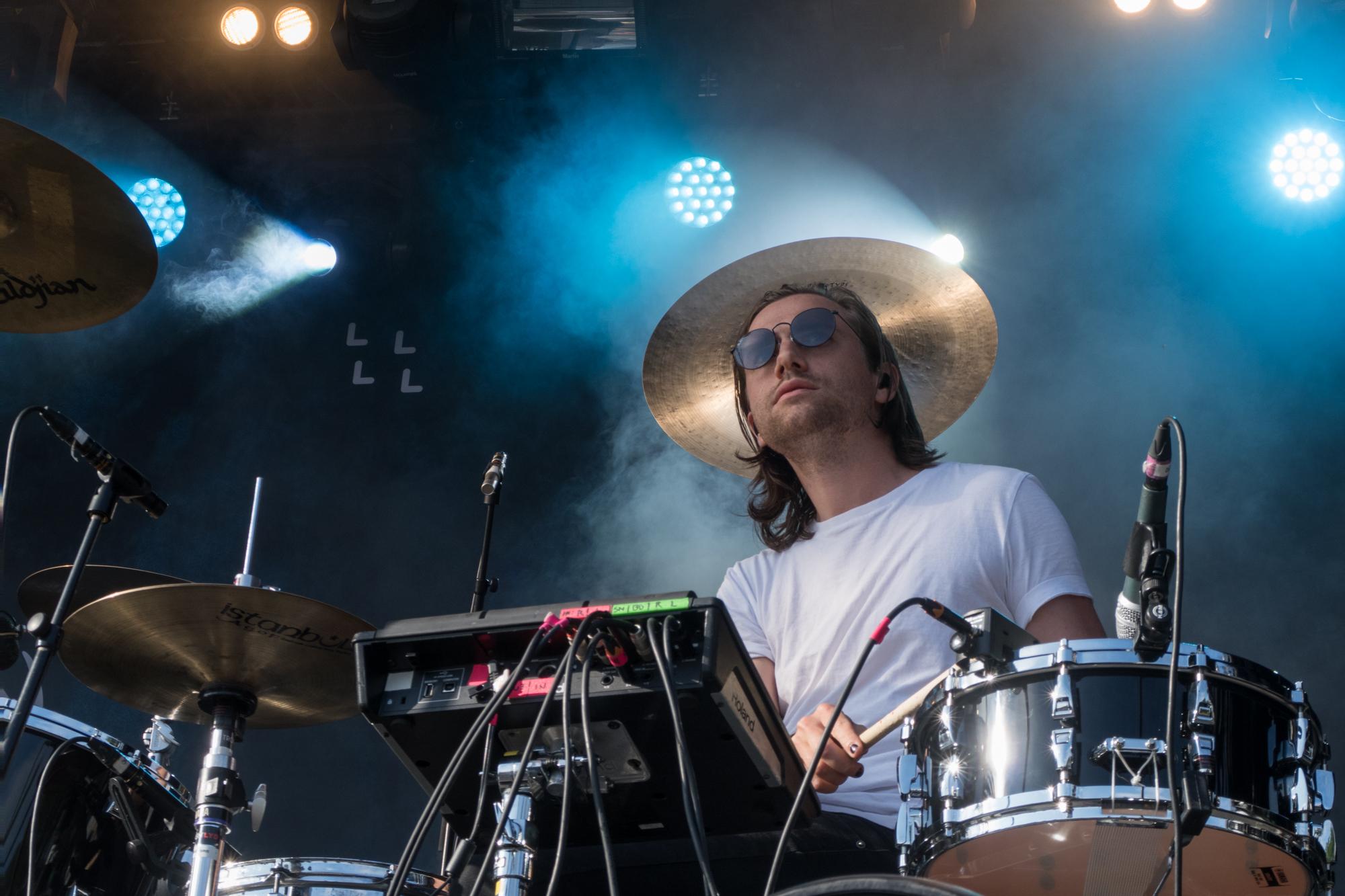 roots-2019-fay-wildhagen-7