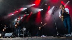roots-2019-halvdan-sivertsen-10