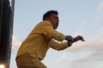roots-2019-timbuktu-8