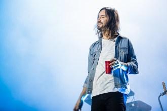 Tame Impala @ Øyafestivalen 2019
