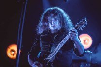 Opeth_SentrumScene_SadanEkdemir_5