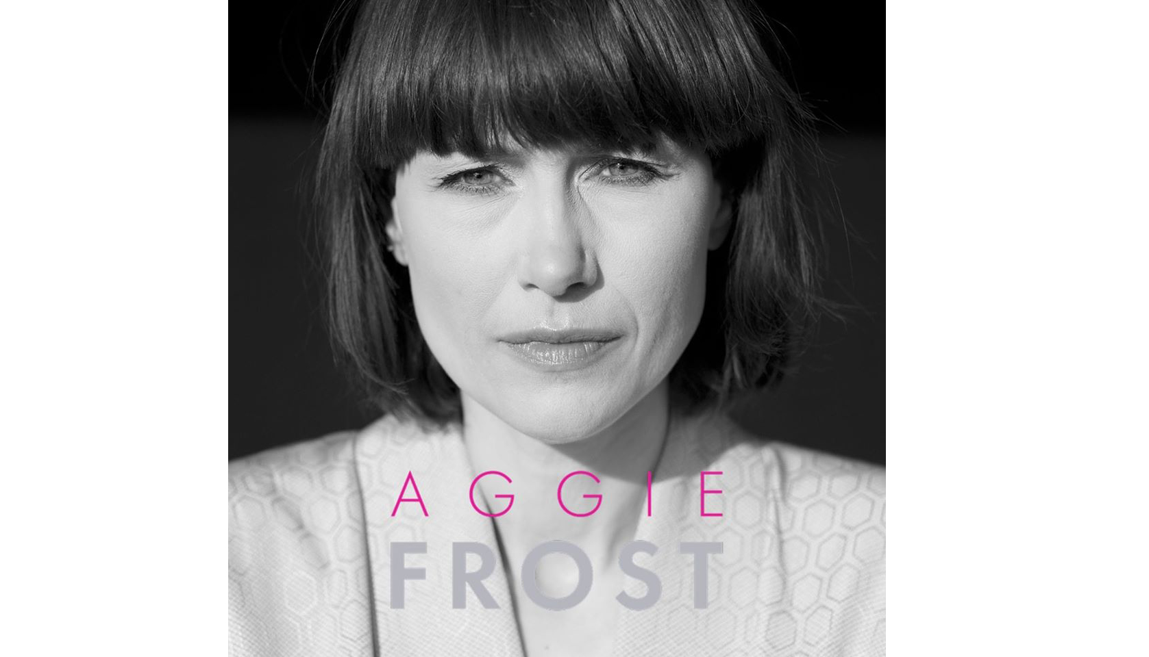 aggiefrost-1-1