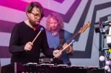 Jaga Jazzist på Øya presenterer 2021
