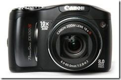 5986-CanonSX100ISfront