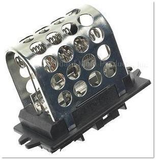 1999 chrysler cirrus blower motor resistor. Black Bedroom Furniture Sets. Home Design Ideas