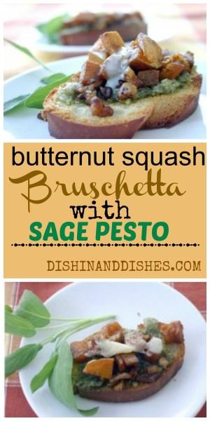 butternut-squash-bruschetta