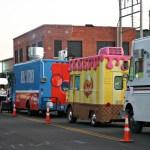 H & 8th Night Market – Oklahoma City Food Truck Scene