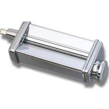 KitchenAid pasta roller