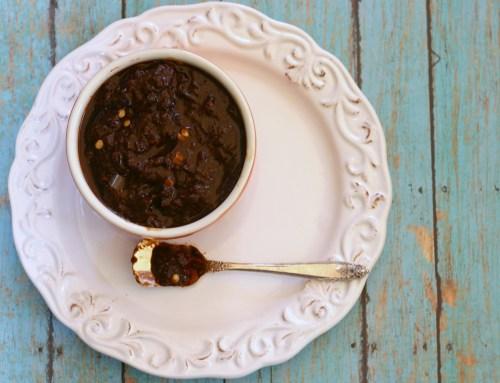 guajillo salsa recipe1