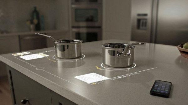 whirlpool-interactive-cooktop