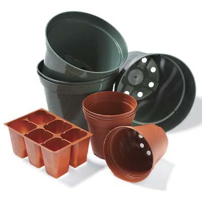 00-plastic-pots