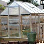 My Little Greenhouse – Learning