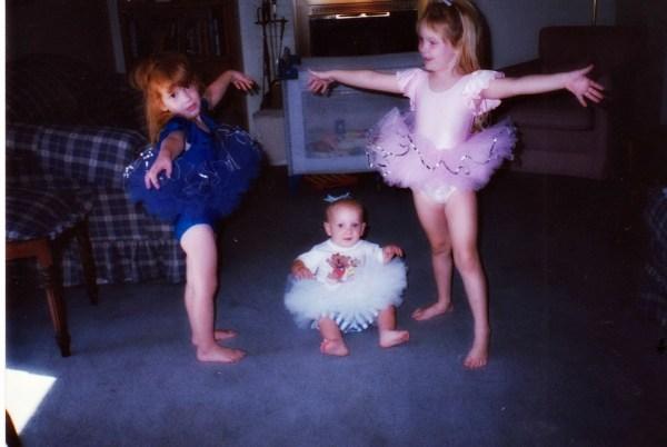 tori kayla conner ballet 001