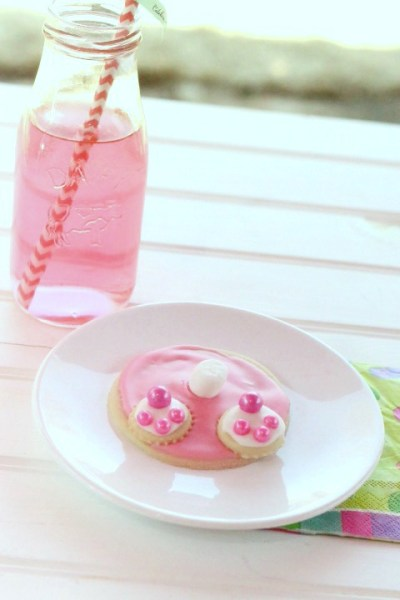 Bunny Tail Cookies Final 2