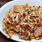 bacon crack recipe