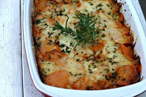 scalloped-sweet-potatoes