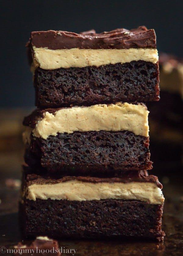 gluten free chocolate recipes
