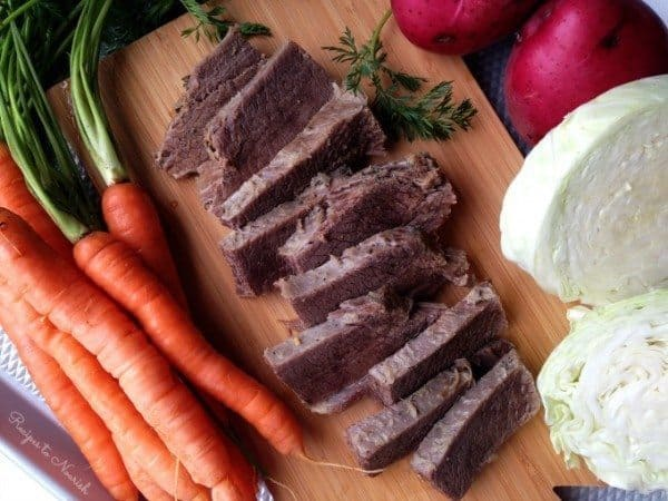 Instant-Pot-Corned-Beef-Recipes-to-Nourish-1