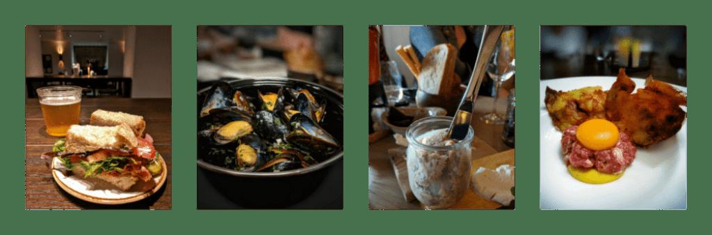 Alberta Food Tours #EatAlbertaFirst #AlbertaFoodTours #AlbertaCulinary #CulinaryTourism