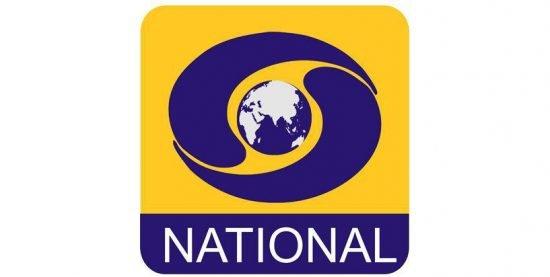 Insat 3C Channels