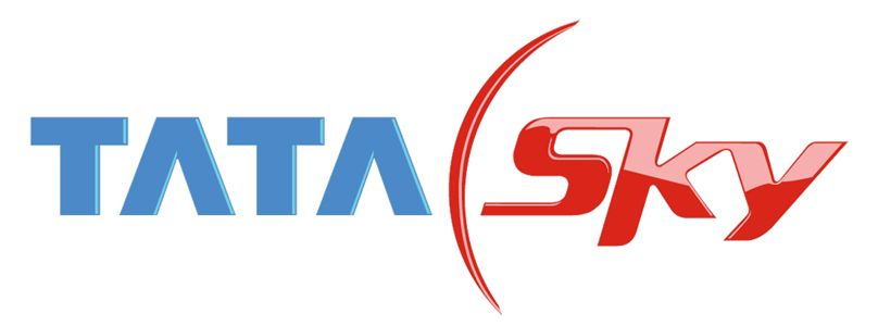 Tata Sky HD Channels List