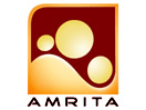 amrita tv frequency