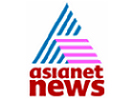 asianet news frequency