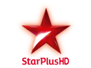 star plus hd frequency